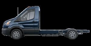 Transit CC-CA