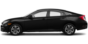 Civic Sedan