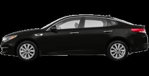 Moncton Kia New 2017 Kia Optima Ex For Sale In Moncton