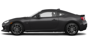 Toyota 86