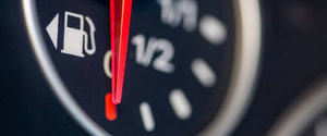 10 conseils pour réduire sa consommation d'essence