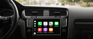 Android Auto et Apple CarPlay expliqués