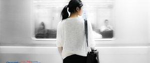 10 façons d'égayer nos lundis