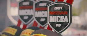 Highlights from the Micra Cup Fall Classic and final race weekend