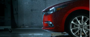 Tested in Extreme Cold | Mazda Reliability