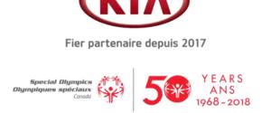 L'événement Spéciaux d'été Kia   Chasee