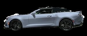 Chevrolet Camaro cabriolet  2019