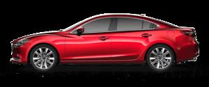 Mazda6  2019