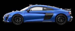 2020 Audi R8 Coupé