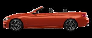 2020 BMW 4 Series Cabriolet