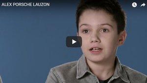 Groupe Lauzon - 2017 TV Campaign - Alex