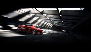 Audi R8 V10 Plus 2018 à Québec