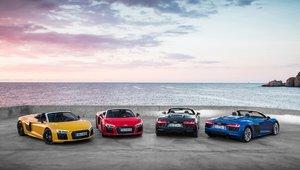 Achat ou location Audi ? Nos experts chez Audi Ste-Foy vous répondent!