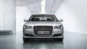 Rabais, offres et promotions Audi chez Audi Ste-Foy, près de Québec !