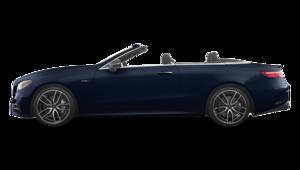 Mercedes-Benz Classe E Cabriolet  2019