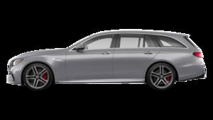 Mercedes-Benz Classe E Familiale  2019