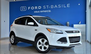 Ford Escape SE+GPS+CAMERA+ SIEGES CHAUFFANTS+++ 2015