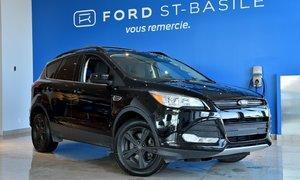 Ford Escape SE+TOIT PANORAMIQUE+MAGS+++ 2016