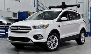 Ford Escape SE - AWD 1.5L **90$/2sem** 2018