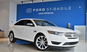 Ford Taurus **LIQUIDATION**Limited+ AWD+ 20