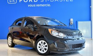 2015 Kia Rio LX PLUS ECO AT