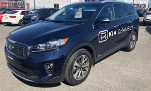 Kia Sorento EX Premium **109$/sem** 2019