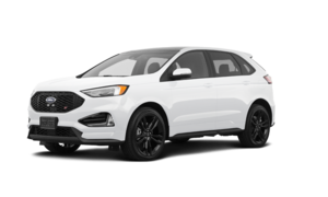 Ford Edge ST - AWD 2019