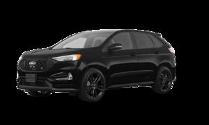 2019 Ford Edge ST - AWD
