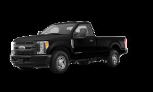 2019 Ford F250 4x4 - Crew Cab XLT - 160