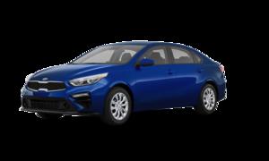 Kia Forte Sedan LX 2019