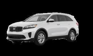Kia Sorento LX 2.4L AWD **89$/sem** 2019