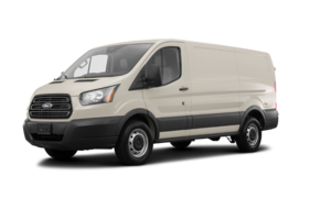 2019 Ford Transit Connect Cargo Van XLT w/o 2nd Row or Rear Door Glass