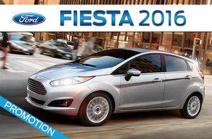 Fiesta 2016