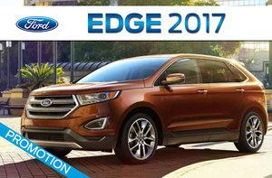 Edge 2017