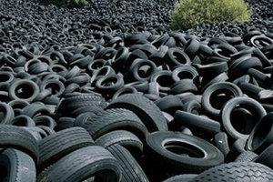 Vous cherchez des pneus d'hiver ???