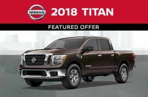 2018 Titan