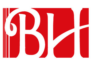 Bathurst Honda Employee Testimonials