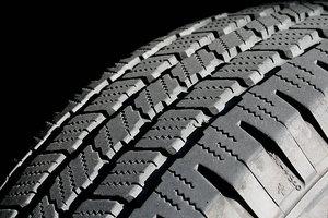 Pneus d'hiver contre pneus toutes saisons