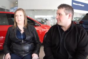 Digital VW Experience: A Testimonial