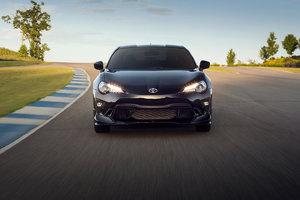 Toyota and Subaru Announce Important Partnership