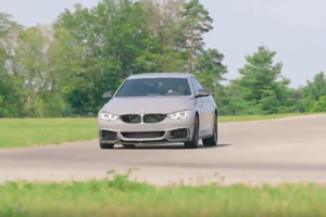 BMW 440i Performance Accessories and Parts