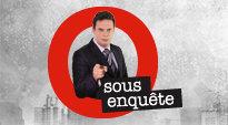 Outaouais sous enquête #1