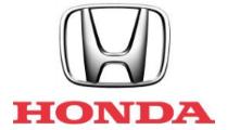 Fondation Honda Canada fait un don de 100 000$