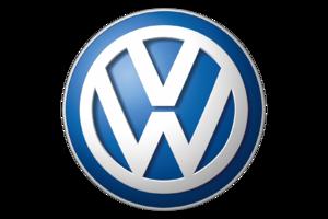 2018 Volkswagen Atlas by Southland VW - Southland Volkswagen in