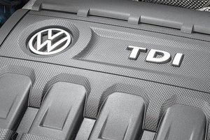 IMPORTANT TDI SETTLEMENT INFORMATION