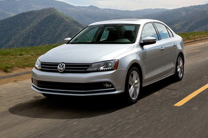 2015 VOLKSWAGEN JETTA TDI: OVERVIEW FROM OUR TORONTO EXPERTS AT HUMBERVIEW VW