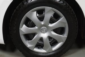 Mazda3 GX-SKY A/C BLUETOOTH 2014