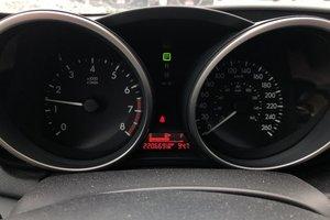 2010  Mazda3 GX at