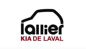 Lallier Kia de Laval vous souhaite une Joyeuses Pâques!