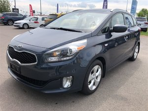2014 Kia Rondo LX AT Managers Blowout Price